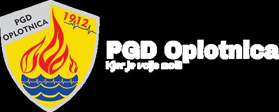 PGD Oplotnica